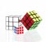 magicka-kostka-magic-cube-set-6ks-2.jpg