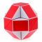 magicka-kostka-magic-cube-set-6ks-4.jpg