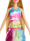 barbie-dreamtopia.jpg