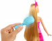 barbie-dreamtopia-1.jpg