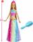 barbie-dreamtopia-2.jpg