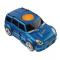 auto-transformers-modre-1.jpg