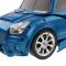 auto-transformers-modre-2.jpg