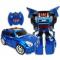auto-transformers-modre-3.jpg