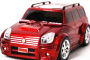 auto-transformers-cervene.jpg
