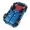 auto-transformers-modre-4.jpg