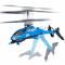 rc-vrtulnik-pantoma-modry-2.jpg