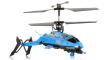 rc-vrtulnik-pantoma-modry-1.jpg