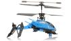 rc-vrtulnik-pantoma-modry-3.jpg