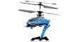 rc-vrtulnik-pantoma-modry-4.jpg
