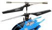 rc-vrtulnik-pantoma-modry-9.jpg