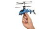 rc-vrtulnik-pantoma-modry-10.jpg