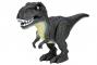 robo-alive-dinosaurus-zeleny.jpg