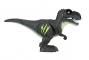robo-alive-dinosaurus-zeleny-1.jpg