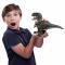 robo-alive-dinosaurus-zeleny-2.jpg