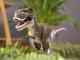 robo-alive-dinosaurus-zeleny-3.jpg