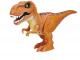 robo-alive-dinosaurus-oranzovy.jpg