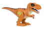 robo-alive-dinosaurus-oranzovy-1.jpg
