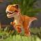 robo-alive-dinosaurus-oranzovy-3.jpg