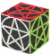 pentacle-cube-carbon-fibe-1.jpg