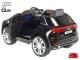 Audi Q8 cn -7.jpg