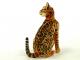 Kočka Ocelot - 5.jpg