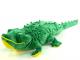 Krokodýl Soft - 3.jpg