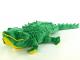 Krokodýl Soft - 4.jpg