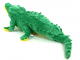 Krokodýl Soft - 5.jpg