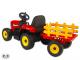 Rozkošný traktor červ - 4.jpg