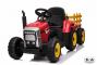 Rozkošný traktor červ - 5.jpg