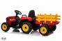 Rozkošný traktor červ - 8.jpg