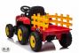 Rozkošný traktor červ - 9.jpg