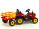 Rozkošný traktor červ - 12.jpg