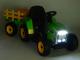 Rozkošný traktor zel - 22.jpg