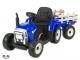 Rozkošný traktor mod - 2.jpg