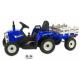 Rozkošný traktor mod - 3.jpg