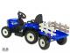 Rozkošný traktor mod - 4.jpg
