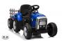 Rozkošný traktor mod - 6.jpg