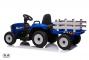 Rozkošný traktor mod - 9.jpg