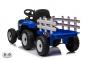 Rozkošný traktor mod - 10.jpg