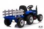 Rozkošný traktor mod - 11.jpg