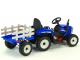 Rozkošný traktor mod - 12.jpg