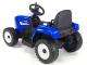 Rozkošný traktor mod - 13.jpg