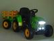 Rozkošný traktor zel - 20.jpg