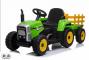 Rozkošný traktor zel - 7.jpg
