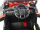 Bugina Champion speed červ - 11.jpg