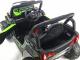 Bugina Champion speed zelená - 7.jpg
