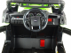 Bugina Champion speed zelená - 11.jpg
