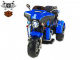 Chopper Big Motorc modrý - 3.jpg